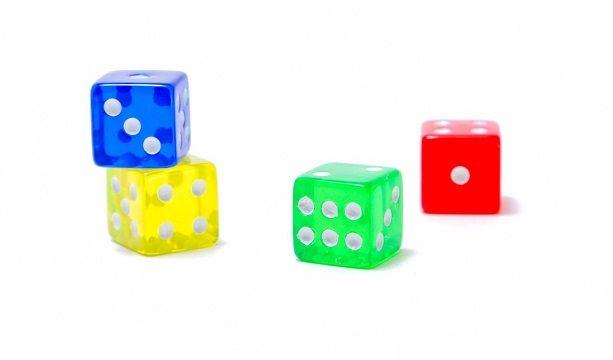 モノポリーとは?意味や遊び方を紹介!アメリカで人気のボードゲーム!