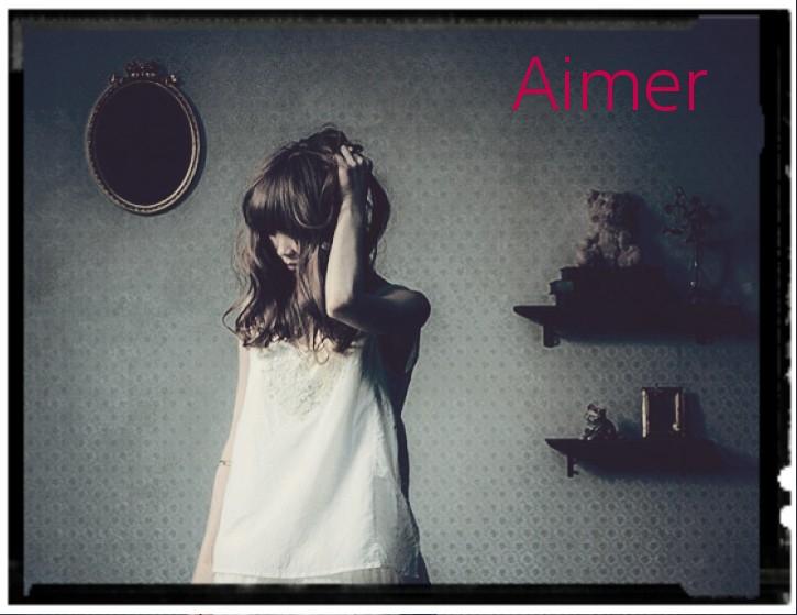 Aimerの歌声や歌い方のすごさって?どうやって生まれた?