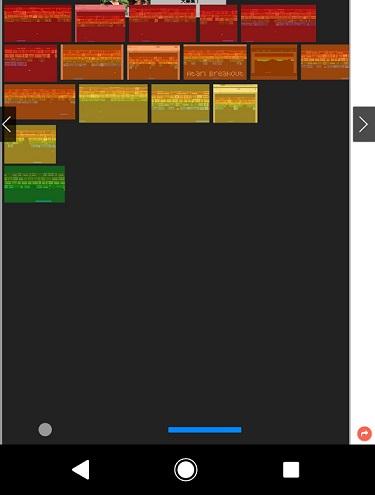 グーグル検索に裏技ゲームがあった!5つの暇つぶしゲー紹介!