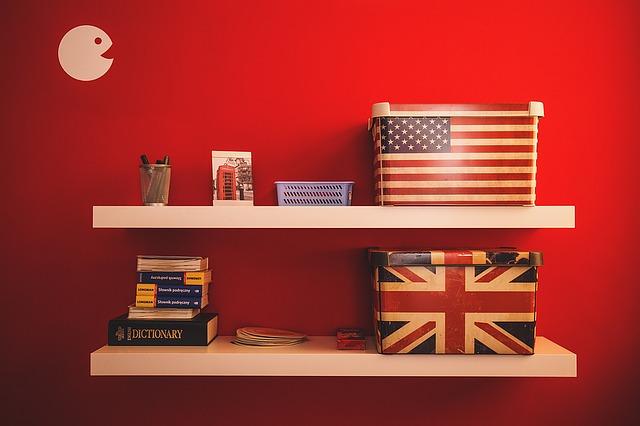 【挫折する】英語の勉強法とは?独学にモチベーションを!