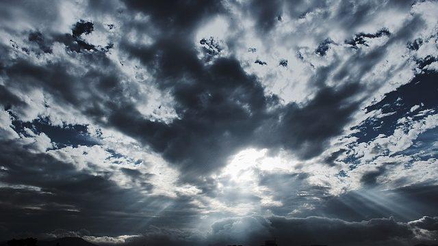 RADWIMPSの曲が映画「天気の子」に!主題歌5曲を紹介!