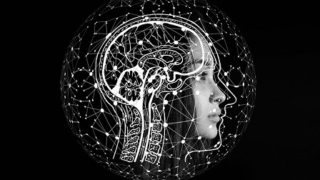 ASMRの意味とは?なんの略?効果や種類を調査!音フェチの世界
