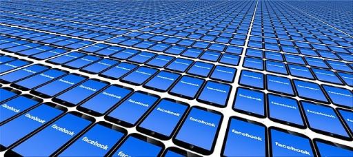 facebookの裏技5選!意外な使い方!検索やいいねボタン!