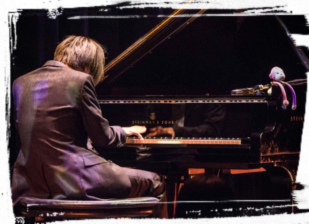 ピアニスト「まらしぃ」とは?再生回数が凄すぎ!経歴や素顔を紹介!