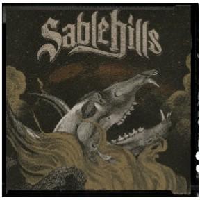 Sable hills(邦楽メタル)のメンバーやアルバムを紹介!