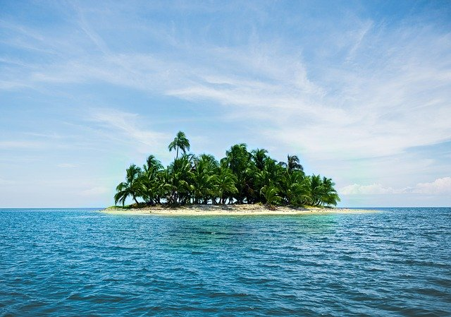 アセンション島から着信(+247)は詐欺!仕組みや対策と番号一覧!