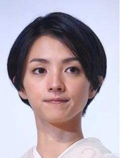 沢尻エリカの代役「本命」候補が消えた理由は?宮崎あおいなど!