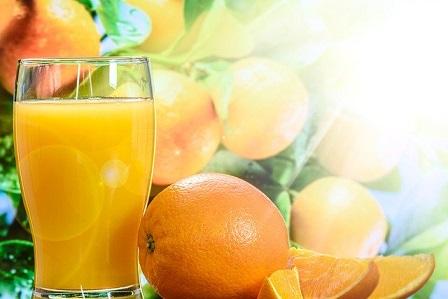 コーンフレークを牛乳以外で食べる方法5選!オレンジジュースも合う