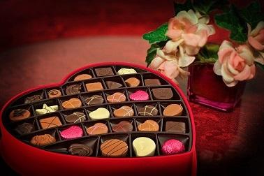 【令和初】バレンタイン2020を8選!トレンドの感謝を贈ろう