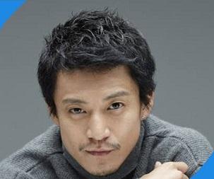 小栗旬主演の大河「鎌倉殿の13人」のあらすじや役柄をチェック!