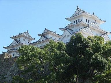 大河ドラマ「鎌倉殿の13人」って誰?意味は?歴史上の人物まとめ