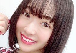 杉山弥紀佳のプロフ紹介!デビューのきっかけは?ブレイクの予感!