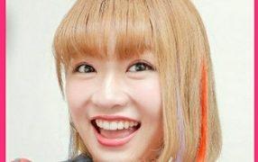 【画像】杉山弥紀佳の出演時のファッション紹介!着用ブランドはどこ?