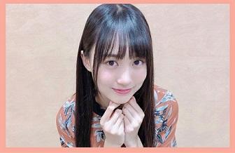 【画像】賀喜遥香の男装(かき雄)がイケメンすぎる!乃木坂でも一番?