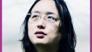 オードリータン氏(台湾)の性別は?男性の時の過去画像も調査