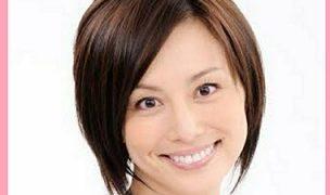 米倉涼子の結婚相手はアルゼンチンダンサー?ゴンサロがイケメン!
