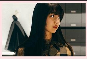 Cocomiがフルートで所属するグループはどこ?木村心美で加入!?