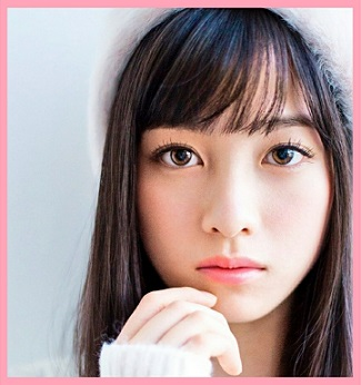 【画像20枚】橋本環奈の髪型・ハーフアップがかわいすぎる!!