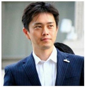 【画像20枚】吉村知事のイケメンなマスク姿が惚れてしまう!?