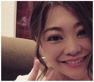 <画像>あぢゃの現在がヤマンバから美白に!銀座ホステスの姿が美人!