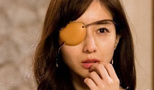 田中みな実の「通りもん眼帯」を別菓子とも比較!一番似てるのは!?
