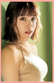 【むっちり着衣】チュンチュンのカップの注目画像!童顔で可愛すぎ!