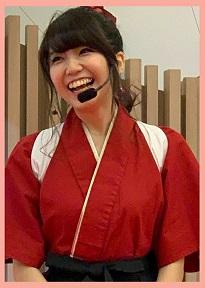 【画像】原愛梨がかわいい!!スタイル抜群でカップ数はいくつ?