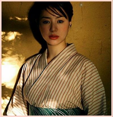 【画像15枚】井川遥の綺麗すぎる色気を厳選!艶フェロモンが凝縮!