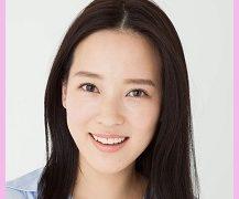 奈津子が家電女優になったのはなぜ?アドバイザー最高ランクに君臨!