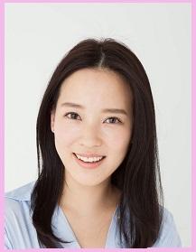 奈津子が家電女優になったきっかけは?アドバイザー最高ランクに君臨!