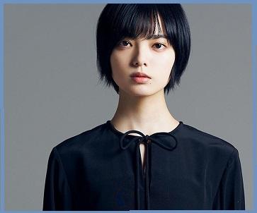 平手友梨奈がミセスMV「wanteD」で装着しているイヤホンを調査!