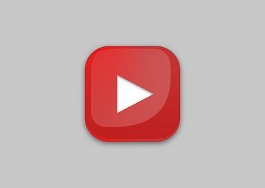 【スマホ版】Youtubeの広告がうざい!視聴中の広告を消す方法が超簡単!