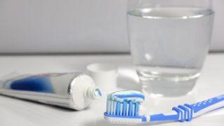 【クラプロックス】電動歯ブラシ・ブラックの特徴は?振動数が上位だった!
