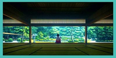 【鬼滅】産屋敷邸のモデルのような場所2選!新潟と福岡で似ている風景!