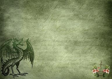 「竜とそばかすの姫」のあらすじに5つの考察をしてみた!!